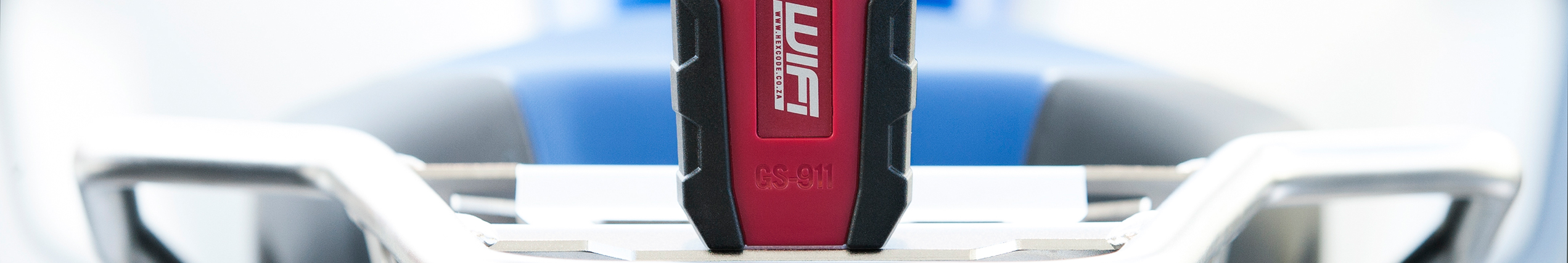 GS911