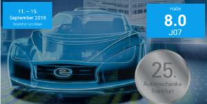 Automechanika_2018-300x151 Automechanika Messe September 2018